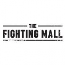The Fighting Mall - Practice Time 2