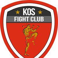 KOS FIGHT CLUB