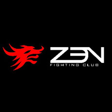 ZENFIGHTING TEAM