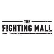 The Fighting Mall - Practice Time 3